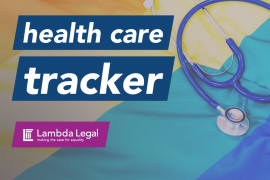 Health Care Tracker