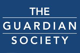 The Guardian Society